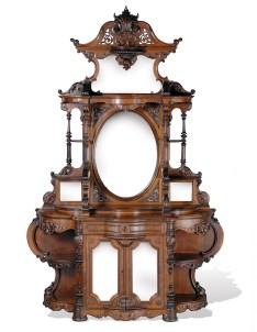 Artistic Furniture Designs   Best Design Home Intended For Artistic Furniture