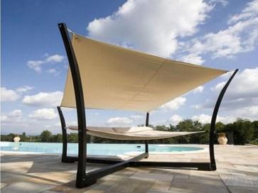 Bedroom Outdoor Canopy Bed Romantic Outdoor Canopy Bed For Beautiful And Romantic Outdoor Canopy Bed