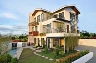 Cheap Balcony Design Ideas Pertaining To Modern Balcony Design