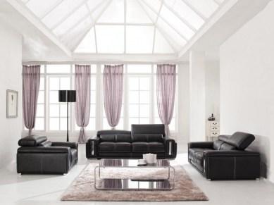 Cool Black Carpet Living Room Black Carpet Living Room Ideas With Sophisticated:Cool Carpet Music