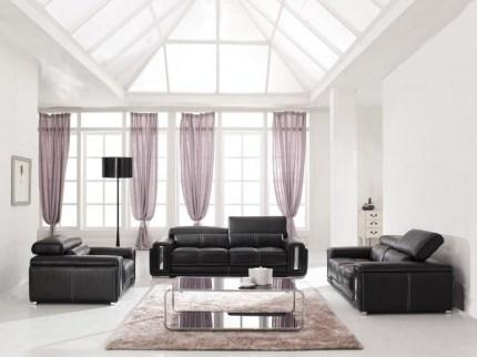 Cool Black Carpet Living Room Black Carpet Living Room Ideas Within Sophisticated Cool Carpet