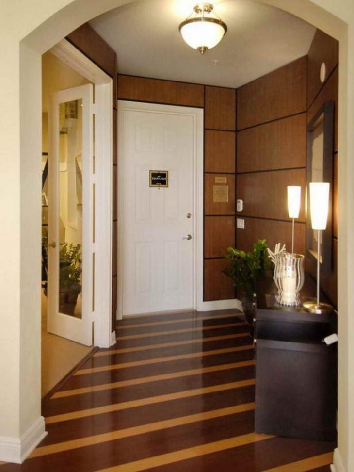 Awesome Foyer Design Ideas Contemporary - Interior Design Ideas ...