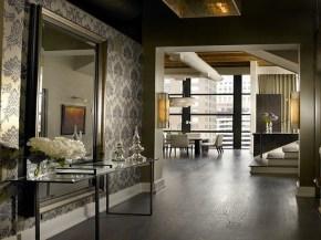 Foyer Design Ideas 60 Foyer Decorating Ideas Design Pictures Of Intended For Modern Foyer Design