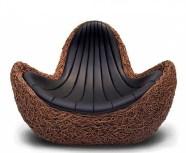 Garden: Contemporary Artistic Furniture Modern World Furnishing For Artistic Furniture