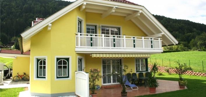 49 The Best Unique and Modern Balcony Design FresHOUZcom