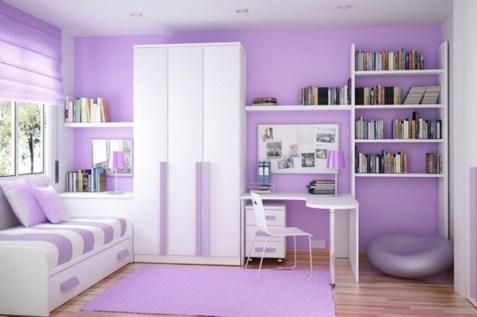 House Interior Design Modern Violet Interior House Design Have In Violet Interior Design