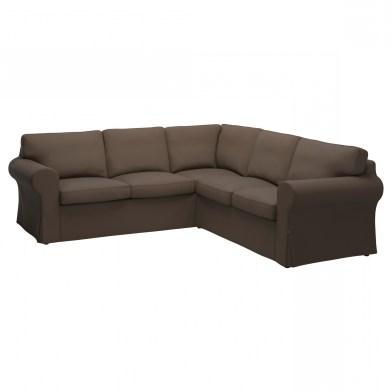 Ikea Sofa Sleeper With Stylish Ikea Orange Sleeper Sofa Design Throughout Elegant Sofa Sleeper Design