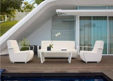 Inspiring Balcony Ideas Fantastic Balcony Design For Modern Balcony Design