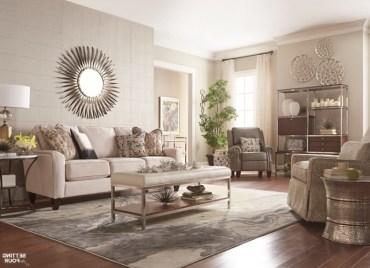 Living Room Design Ideas Trend Inside Summer And Spring Living Room Decoration Ideas 2017