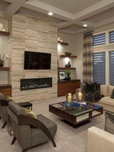 Living Room Designs Ideas Trends Inside Living Room Decoration Ideas
