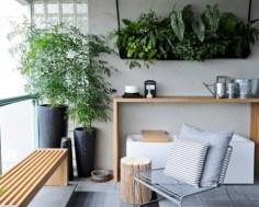 Modern Balcony Design Ideas, Remodels & Photos Within Modern Balcony Design