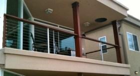 49 The Best Unique And Modern Balcony Design Freshouz Com