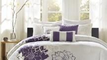 Modern Bedding Sets Nice Bedroom For Good Night Sleep With Modern Bedding