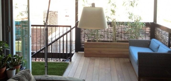 Modern Contemporary Outdoor Patio Furniture Eliza Resin Wicker For Modern Balcony Design