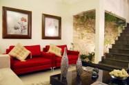Modern Living Room Decoration Ideas Cool Living Room Intended For Living Room Decoration Ideas