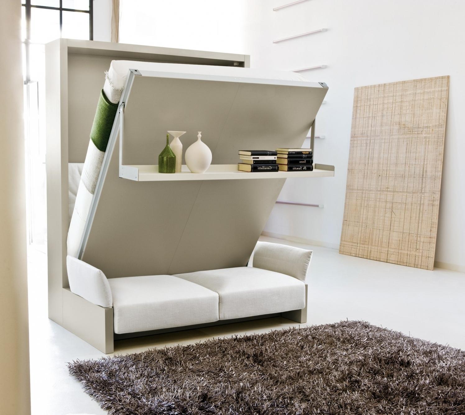 The Best and Elegant Sofa Sleeper Design for Your Home  FresHOUZcom