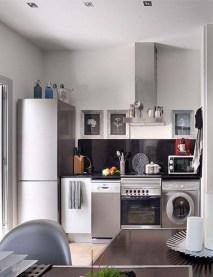 Modern Studio Small Apartment Interior Design With Example Interior Design For Small Apartments
