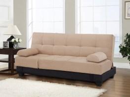 Most Comfortable Sofa Bed In Modern Regarding Elegant Sofa Sleeper Design