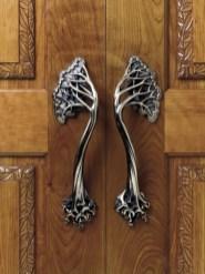 Unique Door Handles Ideas, Pictures, Remodel And Decor Throughout Unique Door Handles For Minimalist Home