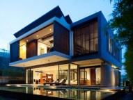 Unique House Design Zitzat In Unique House Design