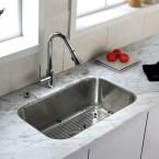 Unique Kitchen Sink Brands Idea With Fruit With Regard To Unique Kitchen Sinks