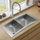 Unique Kitchen Sink Terraneg With Regard To Unique Kitchen Sinks