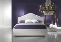 Violet Bedroom Ideas Photo Beautiful Pictures Of Design Inside Violet Interior Design
