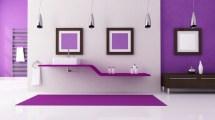 Violet Interior Design For Violet Interior Design