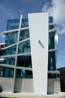World Of Architecture Unique House Design In Mexicoso Studio Intended For Unique House Design