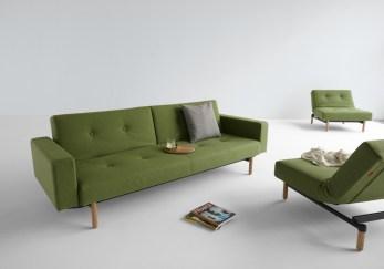 Multifunctional Sofa Design Throughout Multifunctional Sofa