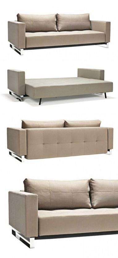 Multifunctional Sofa Design With Regard To Multifunctional Sofa Design
