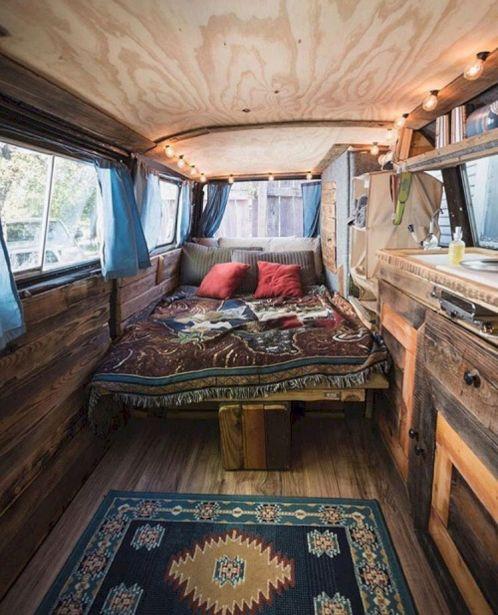 https://i0.wp.com/freshouz.com/wp-content/uploads/2017/05/Interior-Design-Ideas-For-Camper-Van-No-59.jpg?w=498&h=615&ssl=1