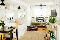Rv Hacks Remodel Interiors Ideas No 13
