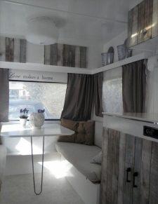 Rv Hacks Remodel Interiors Ideas No 27