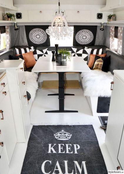 Rv Hacks Remodel Interiors Ideas No 45