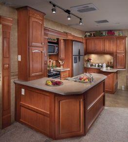 Rv Hacks Remodel Interiors Ideas No 48