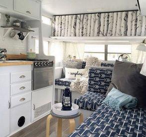 The Best Camper Van Hacks, Makeover, Remodel And Renovation Ideas No 06