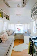 The Best Camper Van Hacks, Makeover, Remodel And Renovation Ideas No 11