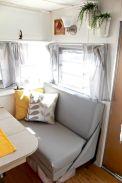 The Best Camper Van Hacks, Makeover, Remodel And Renovation Ideas No 16