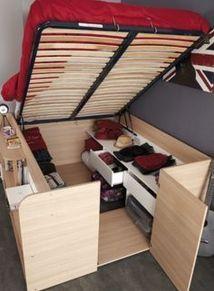 The Best Camper Van Hacks, Makeover, Remodel And Renovation Ideas No 51