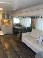 The Best Camper Van Hacks, Makeover, Remodel And Renovation Ideas No 56