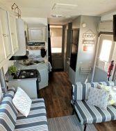 The Best Camper Van Hacks, Makeover, Remodel And Renovation Ideas No 60