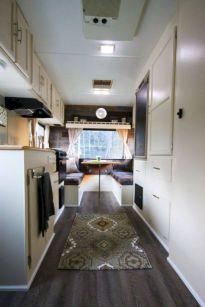 The Best Camper Van Hacks, Makeover, Remodel And Renovation Ideas No 78