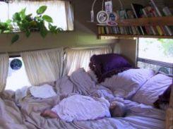 Top Rv Campers Remodel Hacks Ideas No 48