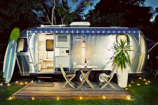 Top Rv Campers Remodel Hacks Ideas No 51