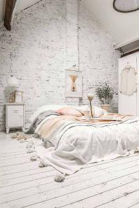 Top Scandinavian Modern And Styles Bedroom Ideas No 03