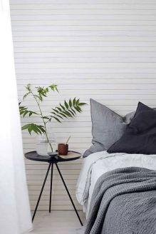 Top Scandinavian Modern And Styles Bedroom Ideas No 14