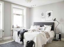 Top Scandinavian Modern And Styles Bedroom Ideas No 20