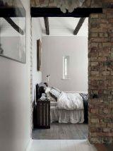 Top Scandinavian Modern And Styles Bedroom Ideas No 22