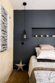 Top Scandinavian Modern And Styles Bedroom Ideas No 31